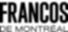 FrancosMtl - logo