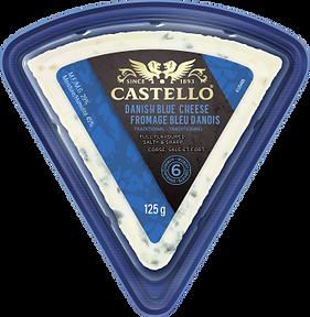 Castello_Bleu danois
