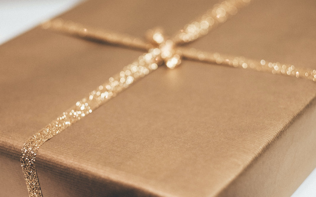 Saison des Fêtes : Les coffrets beauté en éditions limitées - Géniaux à offrir, super avantageux pour se faire plaisir
