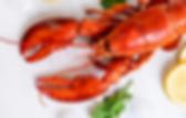 Les Vins du Vinho Verde - En accord avec la saison du homard