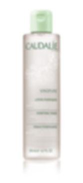 CAUDALIE - Lotion Purifiante