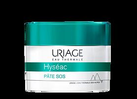 Uriage_Hyséac - Pâte SOS