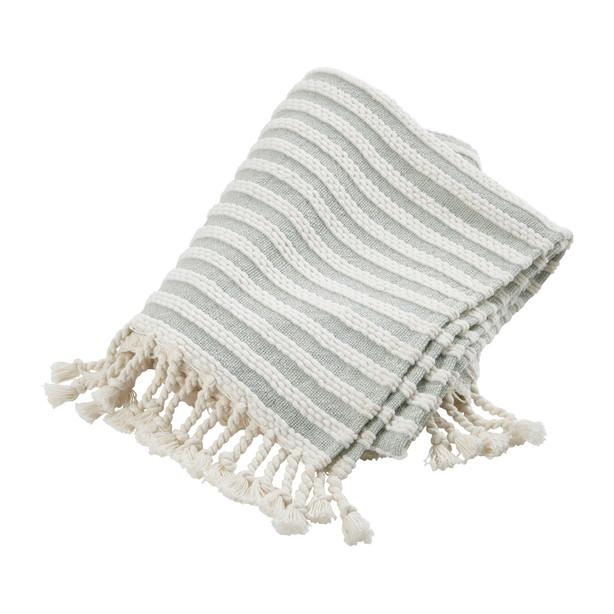 marshalls-handwoven-braided-throw-_24-99