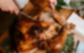 Saison des fêtes: Recevoir en grand - Le canard du Lac Brome s'invite à la table
