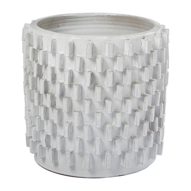 homesense-large-white-knob-planter_149-9
