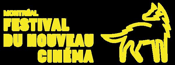FNC logo