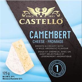 Castello_Camembert