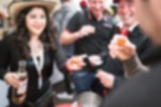 Formula 1 Grand Prix du Canada 2019 - L'expérience Tequila
