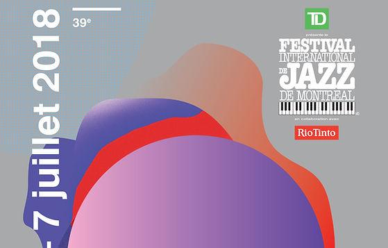 Festival de Jazz 2018
