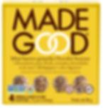MadeGood_Mini-barres granola_Chocolat Ba