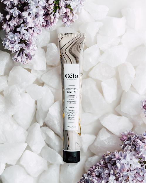Céla_Essential Balm
