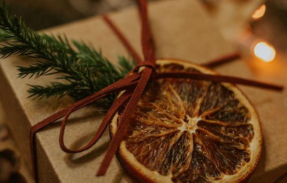 Saison des fêtes: guide cadeaux de dernière minute - Il n'est jamais trop tard pour se faire plaisir