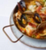 La semaine Resto Golden Montréal - Une riche expérience gastronomique