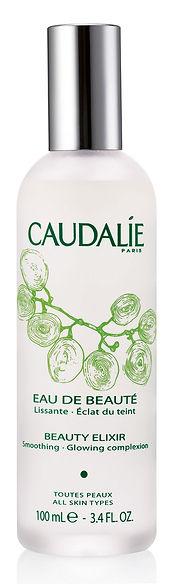 CAUDALIE - Eau de Beauté