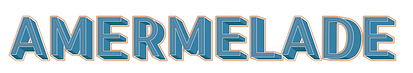 Amermelade Logo