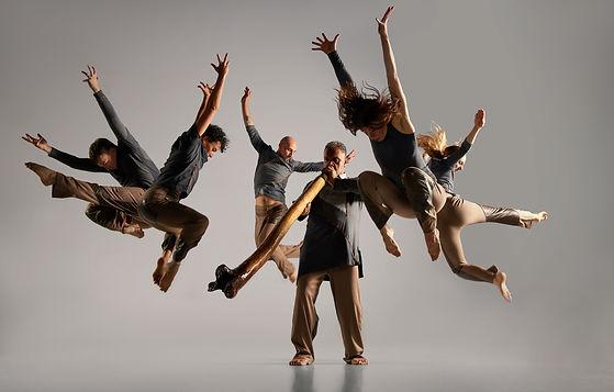 Notre sélection culturelle de janvier - Partie 1 : Comédie musicale, danse, opéra, exposition, humour