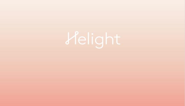 Le Centre Helight - Des soins nouveau genre, par la lumière