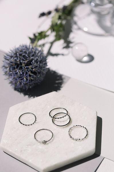 Horace Jewelry_les Basics