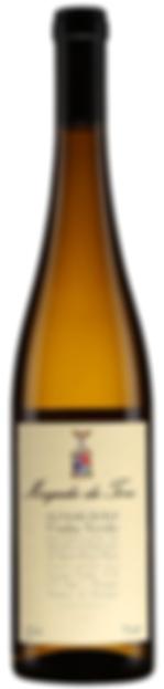 Vinho Verde - Morgadio Da Torre Alvarinho