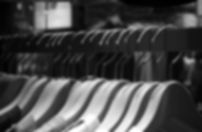 SAISON | Dossier Mode