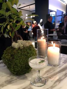 Montréal accueille la première boutique Canada Goose du Québec