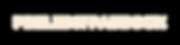Perles et Paddock_Logo