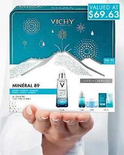 Vichy_Coffret Minéral 89