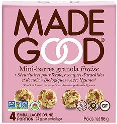 MadeGood_Mini-barres granola_Fraise.jpg