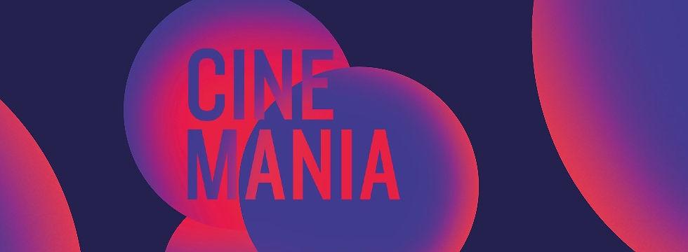 Cinemania2020