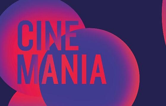 CINEMANIA 2020 : La 26e édition est lancée - 20 jours de films francophones en ligne