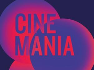 CINEMANIA 2020 - La 26e édition est lancée