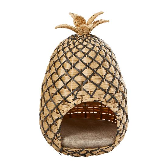 homesense-pineapple-wicker-cat-hut-_59-9