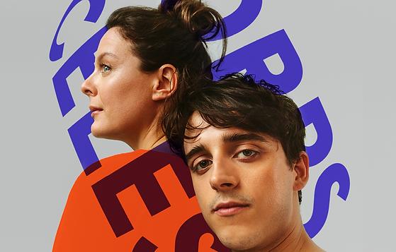 Notre sélection culturelle de janvier - Partie 2 : Le théâtre montréalais en 6 pièces
