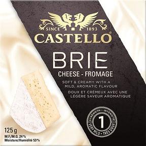 Castello_Brie