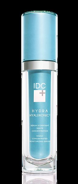IDC Dermo - HYDRA HYALURONIC2