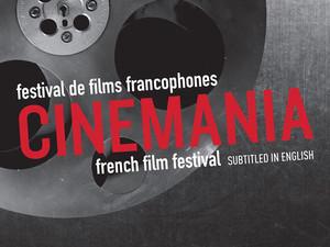 La 25e édition de CINEMANIA: du 7 au 17 novembre 2019