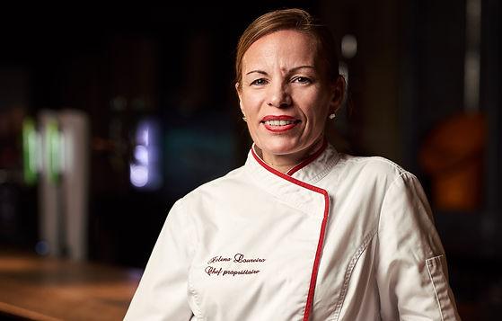 Portus 360-Chef Helena Loureiro.jpg