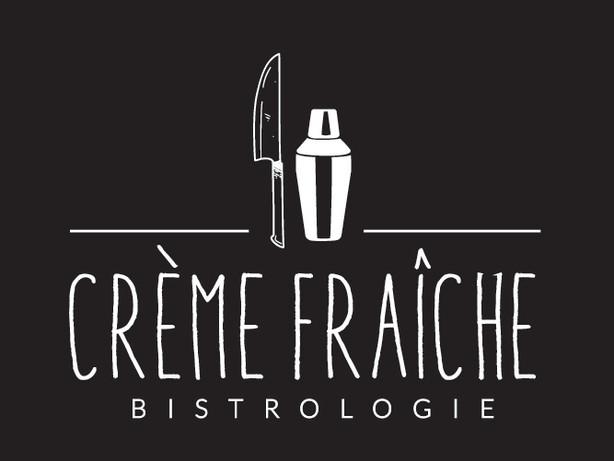 Nouvelle adresse: Crème Fraîche Bistrologie