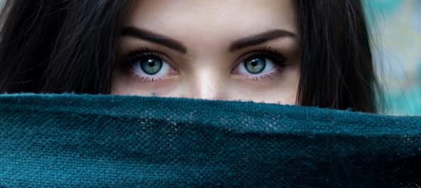 Sous le masque - Des soins du visage adaptés, pour traiter et prévenir les problèmes de peau