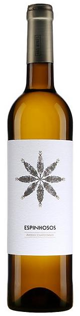 Vinho Verde - A&D Wines Espinhosos