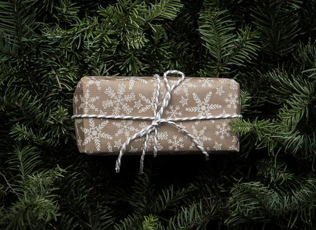 Saison des fêtes: acheter local, donner local - Un guide cadeaux qualité Québec