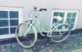 MagazineSaison.com | Voyage - Danemark: Copenhague