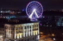 SAISON | Montréal - Scènes urbaines