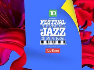 Le 40e Festival International de Jazz de Montréal