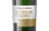 Stella Artois - L'Héritage Artois