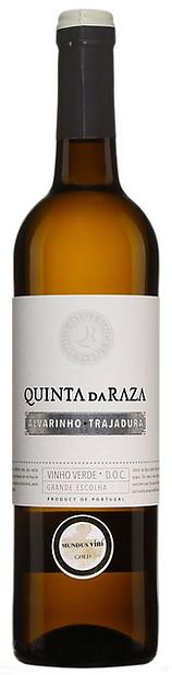 Vinho Verde - Quinta da Raza Alvarinho