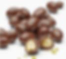 Chocolats Lamontagne