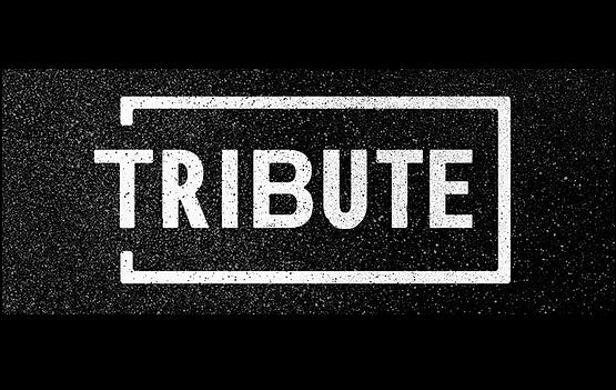 Tribute présente un bar éphémère