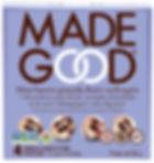 MadeGood_Mini-barres_granola_Baies_mélan