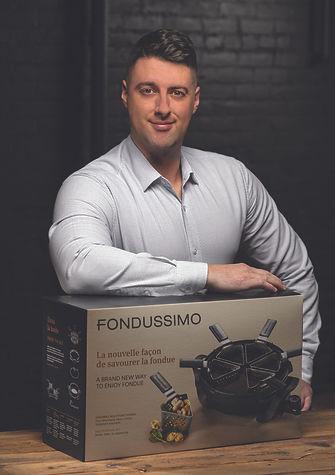 Fondussimo_Dany Bernard
